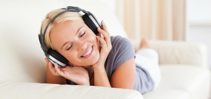 happymusic